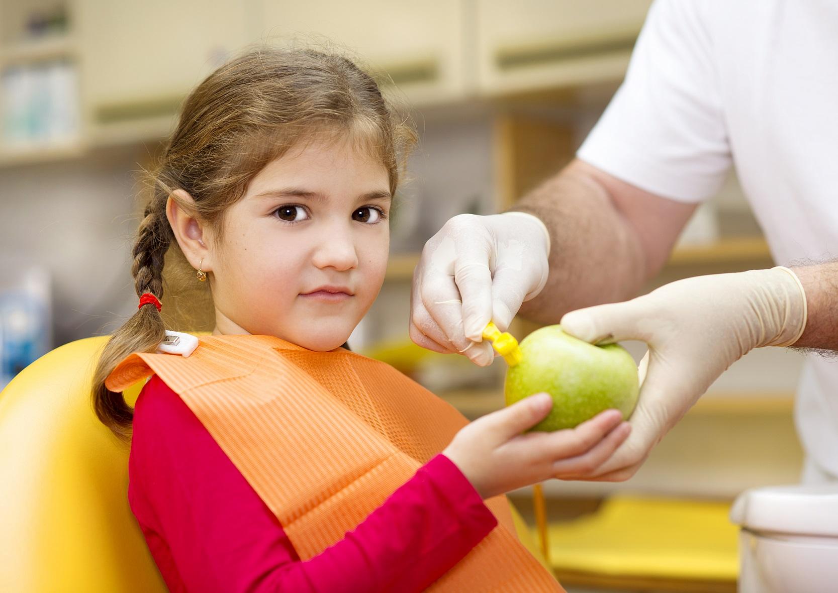 dentalnahygiena
