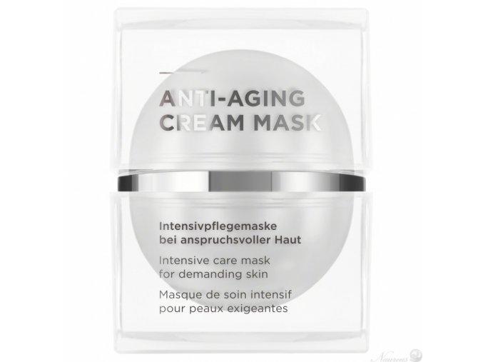 maska anti aging