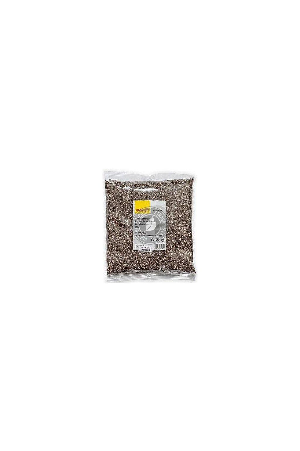wolfberry chia semienka 500 g 6523.thumb 370x390