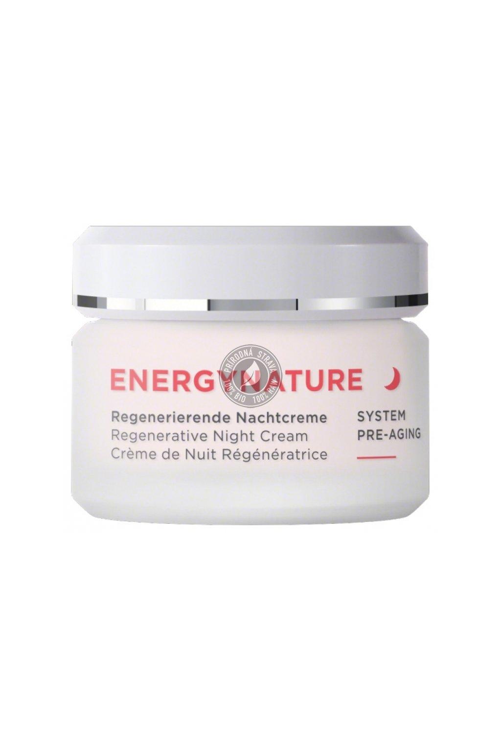 energy nature nočný krem opravená veľkosť 770x770