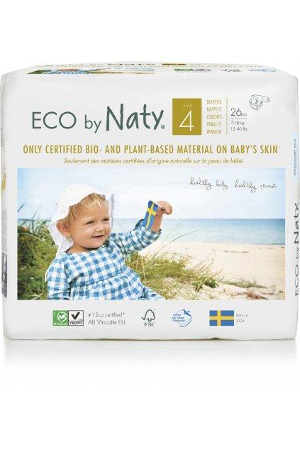 nappies, nappy, novorodenec,  jednorazové , najlepšie, biologicky odbúratelné, overené, bezpečné, eco friendly, non-toxic, zelená, plienka, plienky, performance, vysoká, kvalita