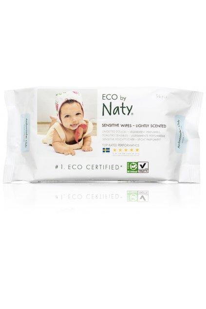utierka, utierky, vlhké, jemné, detské, scented baby, organic, bez parfumu, fragrance free, chemical free, sensitive, natural, eco, friendly, zelene, kompostovatelne
