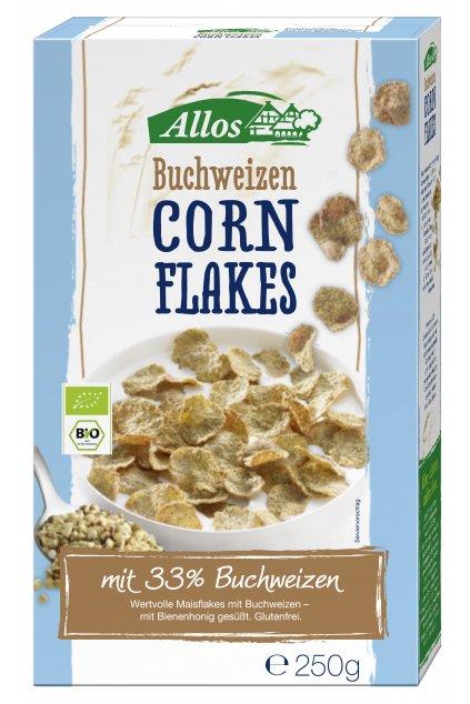 51041 Buchweizen Flakes large