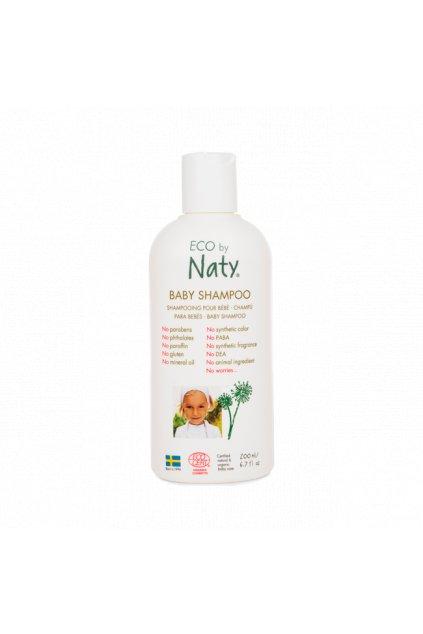 8245579 Baby Shampoo 01 large