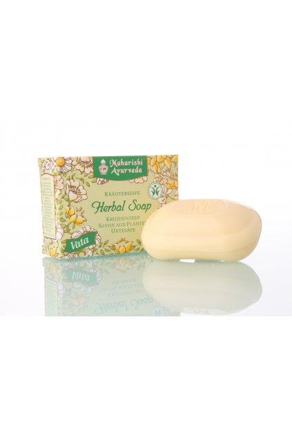 VATA bylinkové mydlo, 100 g