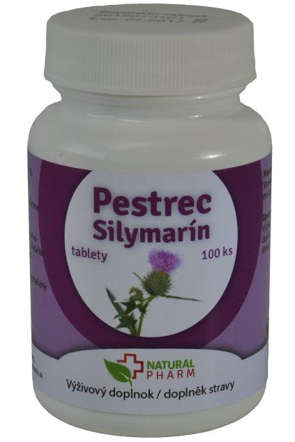 pestrec tablety 100ks1 1