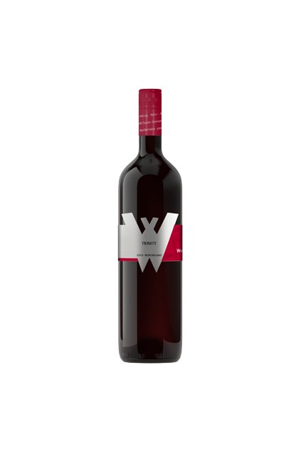 trinity weingut weiss gols removebg preview (1)