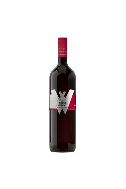 xHijxN freigeist weingutweiss vino bez histaminu removebg preview
