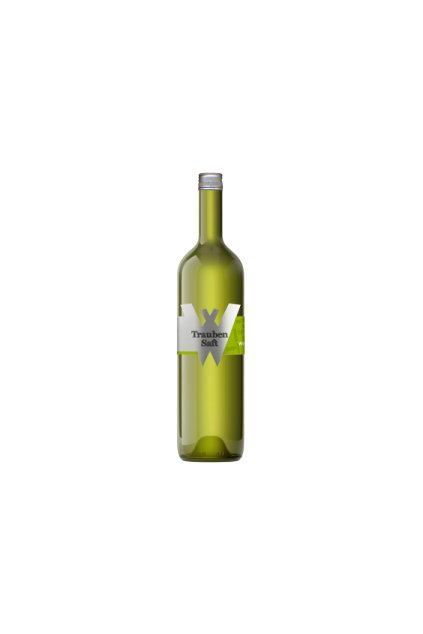 weingut weiss traubensaft2 15ef7dd8 removebg preview