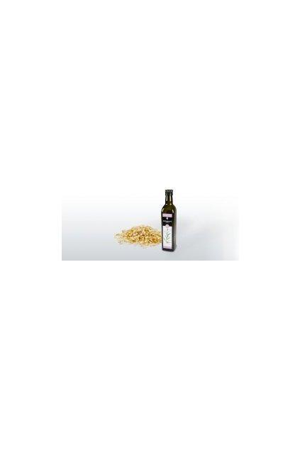 Sézamový olej BIO Health Link - 500 ml