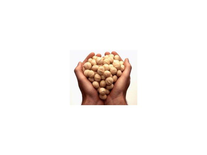 Macadamové orechy - 250 g