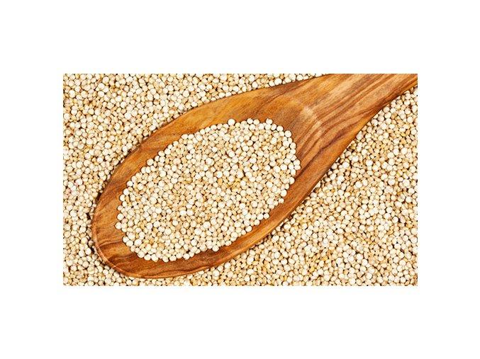 Quinoa BIO - 200 g