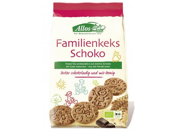 40021 Familienkeks Schoko large