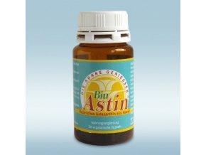 BiuAstin Astaxanthin - 60 kapsúl