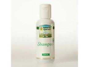 VATA šampón - 200 ml