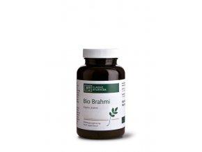 Brahmii BIO - 60 kapsúl