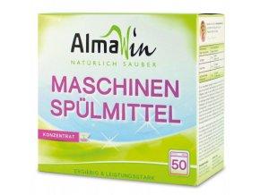 AlmaWin Prášok do umývačky riadu - 1250 g