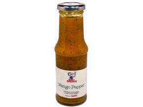 Mango Pepper - 230 g