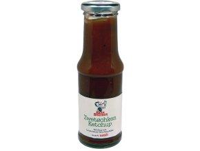Zwetschen Ketchup - 230 g