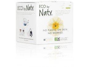 Vložky Naty Nature Womencare Super (13 ks)