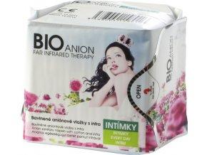 BIOanion intímky 20 ks