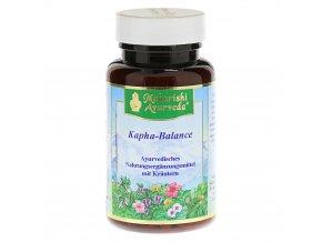 Kapha-Balance - 50 tabletiek