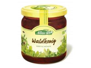 450004 Waldhonig large