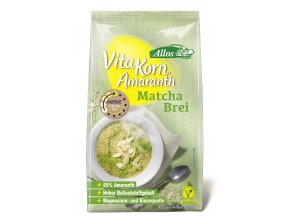 3013171 Vita Korn Amaranth Brei Matcha large