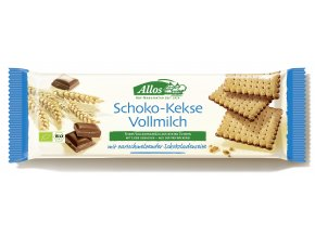 40272 Schoko Kekse Vollmilch large