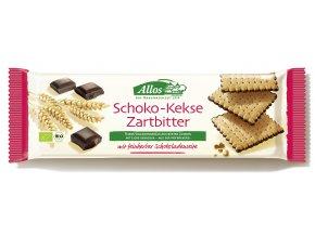 40273 Schoko Kekse Zartbitter large