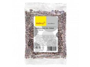 himalajska sol cierna hruba kala namak 250 g wolfberry 1477908375