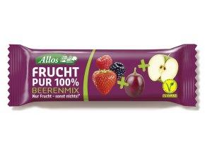 3013521 Frucht Pur Riegel Beerenmix small
