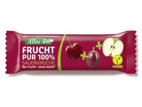 3013526 Frucht Pur Riegel Sauerkirsche small