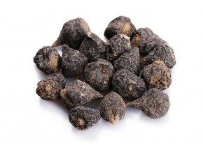Hot Sale Herbal Viagra PERU BLACK MACA 250g Aphrodisiac For Men Tea for Sex Penis Supplement