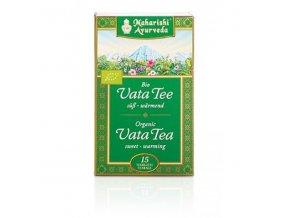 VATA BIO čaj - 15 sáčkov (18 g)