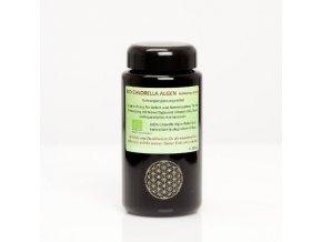 Chlorella BIO prášok - 200 g
