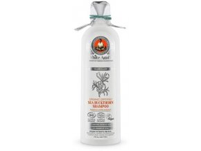 white agafia organic sea buckthorn shampoo 280 ml 880819 en