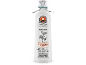 white agafia organic sea buckthorn shampoo 280 ml 880819 en