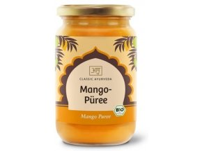 classic ayurveda organic mango puree 340 ml 533203 en