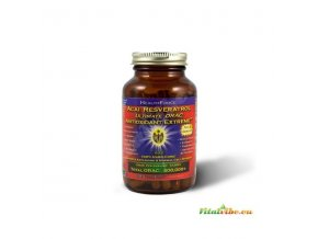 Antioxidant Extreme - 120 kapsúl