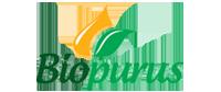 OLEJE BIOPURUS