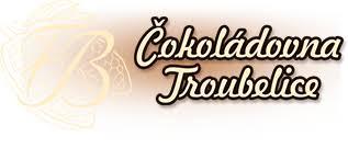 Proč vybrat čokolády z Troubelic?