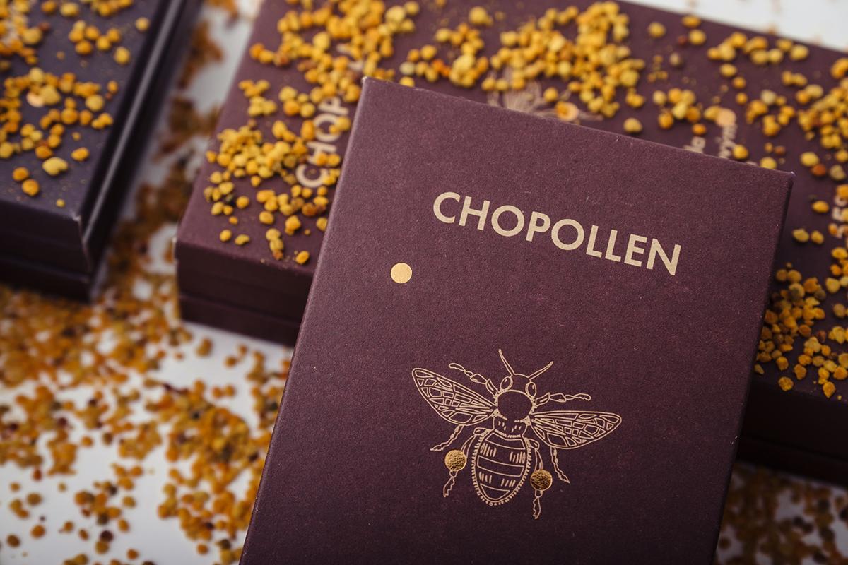 chopollen
