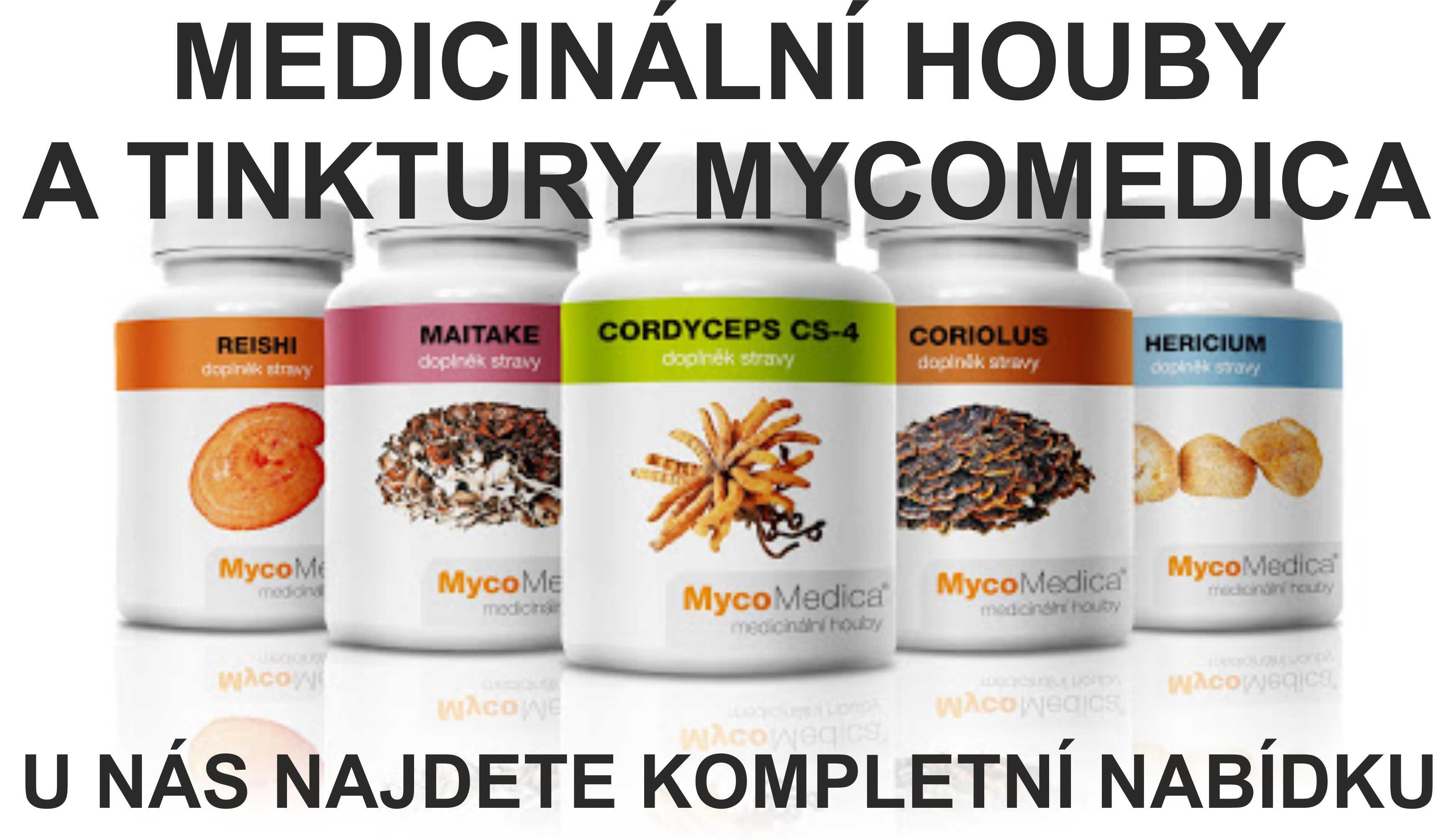 MycoMedica