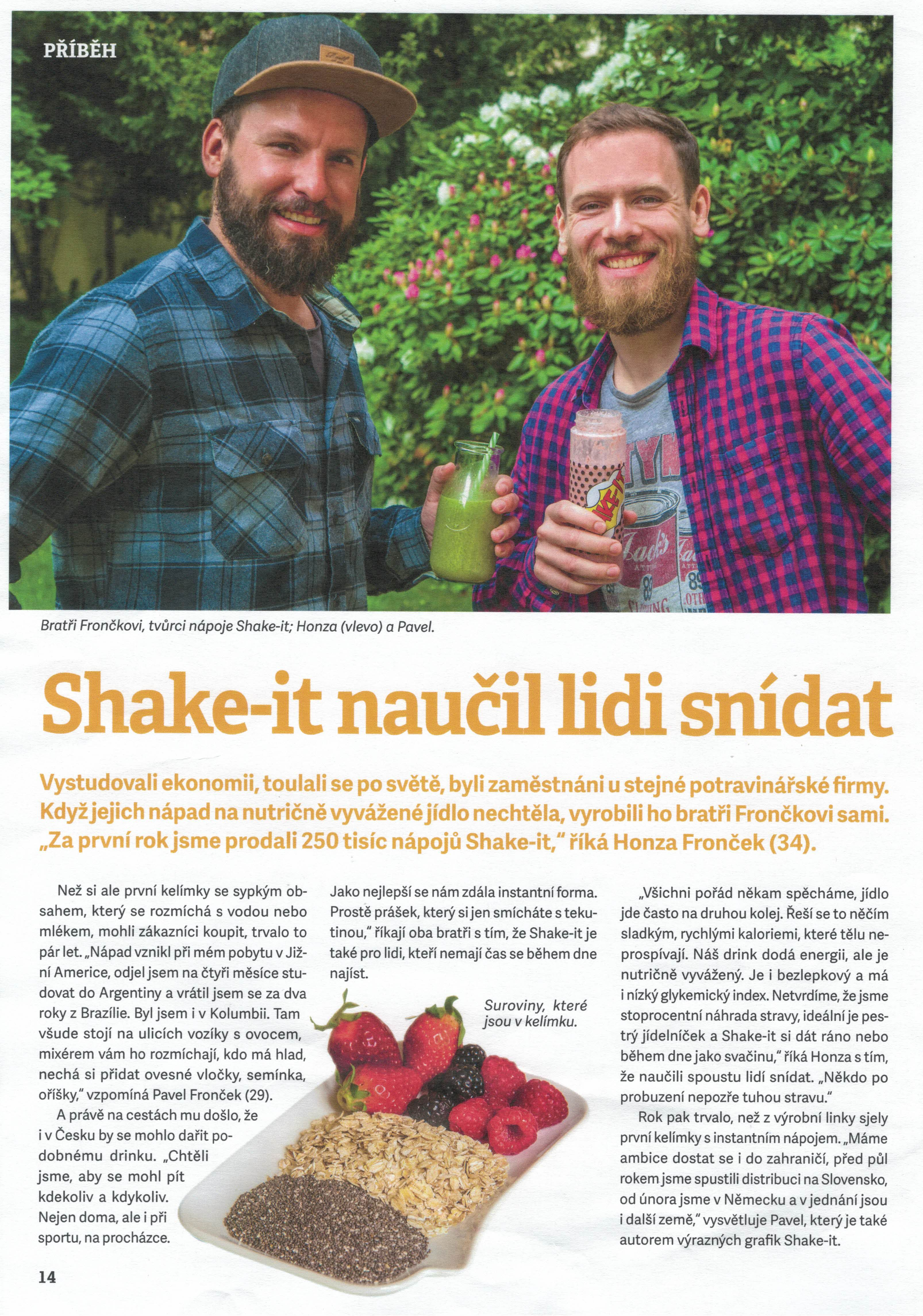 shake-it1_1