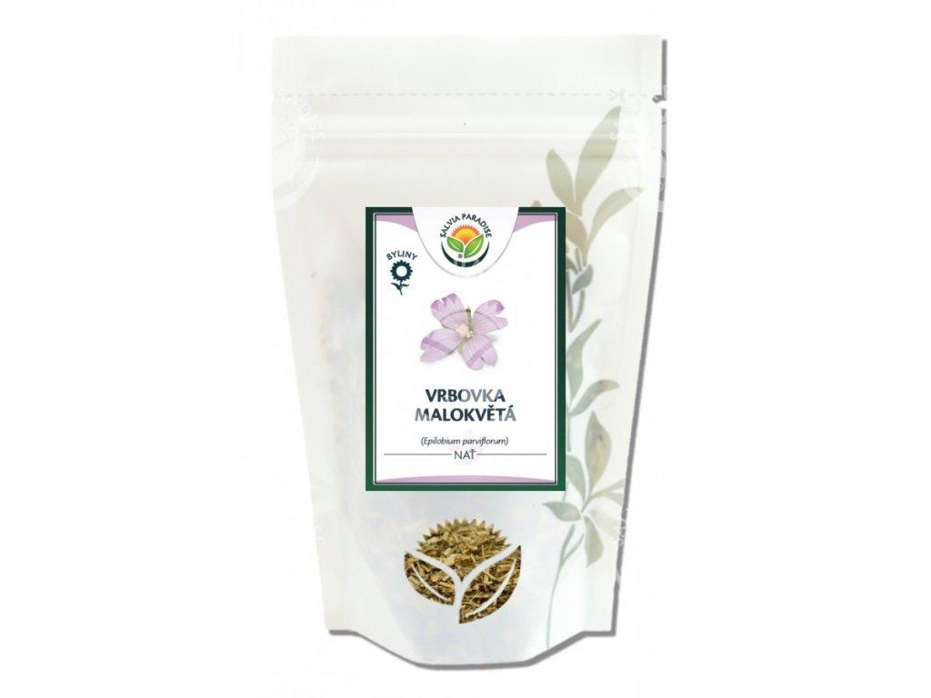 Vrbovka malokvětá nať 50g