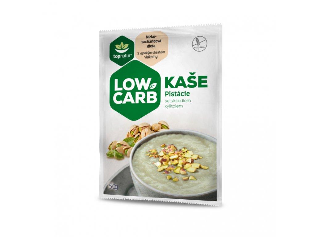 low carb kase pistaciova 50g 1000.60d1c5292008b