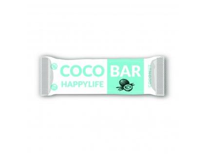 COCO BAR kokos