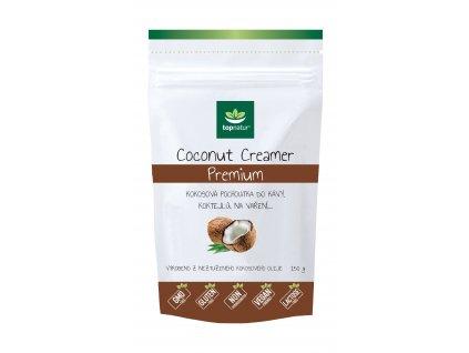COCONUT CREAMER 150g