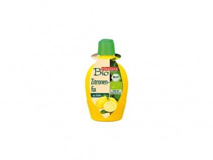 49689 bio citronova stava 100ml
